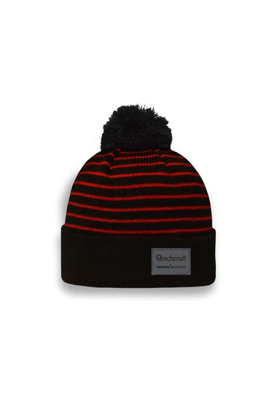 Fine Knit Toque
