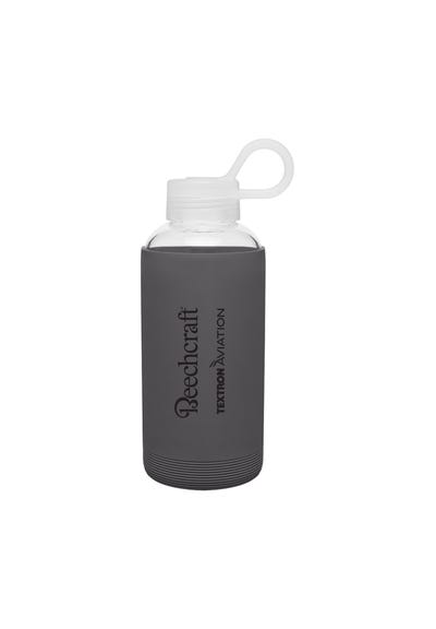 16 oz h2go Karma Water Bottle